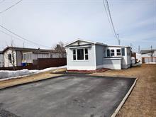 Mobile home for sale in Saint-Césaire, Montérégie, 153, Rue  Lebleu, 24505515 - Centris.ca