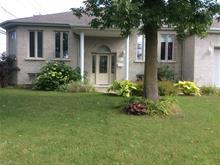 Maison à vendre à Saint-François (Laval), Laval, 4990, Rue  Rondeau, 17158433 - Centris