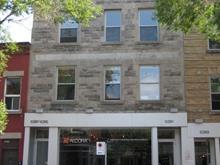 Commercial unit for rent in Rosemont/La Petite-Patrie (Montréal), Montréal (Island), 6395, boulevard  Saint-Laurent, 21976504 - Centris.ca