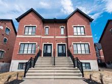 Maison à vendre à LaSalle (Montréal), Montréal (Île), 1931, Rue  Pigeon, 10403682 - Centris.ca