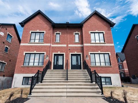 Maison à vendre in LaSalle (Montréal), Montréal (Île), 1931, Rue  Pigeon, 10403682 - Centris.ca