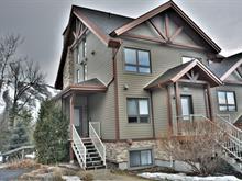 Condo / Apartment for rent in Bromont, Montérégie, 510, Rue de Bagot, apt. 301, 21133930 - Centris.ca