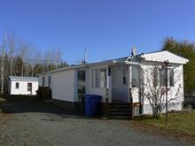 Mobile home for sale in Chandler, Gaspésie/Îles-de-la-Madeleine, 741, Avenue du Père-Haquin, 15814020 - Centris.ca