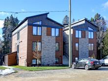 Triplex for sale in Mont-Tremblant, Laurentides, Allée  Guy-Gérin-Lajoie, 28113883 - Centris.ca
