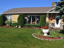House for sale in La Sarre, Abitibi-Témiscamingue, 160, 2e Rue Est, 16655394 - Centris.ca