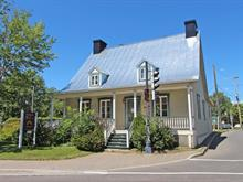 Commercial building for sale in Beauport (Québec), Capitale-Nationale, 631, Avenue  Royale, 9532047 - Centris