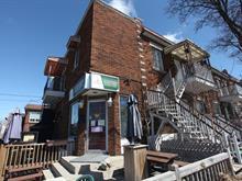 Duplex for sale in Ahuntsic-Cartierville (Montréal), Montréal (Island), 8899, Rue  Berri, 20807225 - Centris.ca