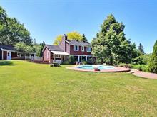 House for sale in Sorel-Tracy, Montérégie, 14050, Chemin  Saint-Roch, 27796752 - Centris.ca