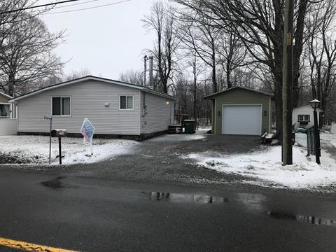 House for sale in Acton Vale, Montérégie, 1210, Chemin  Fournier, 21734211 - Centris