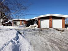 Maison à vendre in La Tuque, Mauricie, 530, Rue du Coteau, 13542008 - Centris.ca