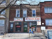 Business for sale in Côte-des-Neiges/Notre-Dame-de-Grâce (Montréal), Montréal (Island), 5840, boulevard  Décarie, 17079074 - Centris