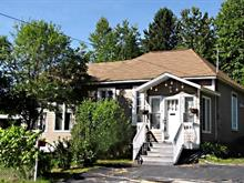 House for sale in Blue Sea, Outaouais, 392, Chemin du Lac-Long, 21657664 - Centris.ca