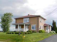 House for sale in Saguenay (La Baie), Saguenay/Lac-Saint-Jean, 3792, Chemin  Saint-Joseph, 16590598 - Centris.ca