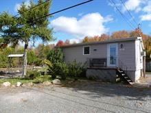 Maison à vendre à Roxton Pond, Montérégie, 1595, Rue  Paré, 22036305 - Centris.ca