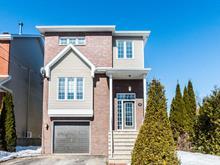 House for sale in Auteuil (Laval), Laval, 449 - 449A, Terrasse  Brissette, 11683645 - Centris.ca