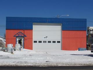 Commercial building for sale in Sainte-Anne-des-Monts, Gaspésie/Îles-de-la-Madeleine, 405, boulevard  Sainte-Anne Ouest, 25618000 - Centris.ca