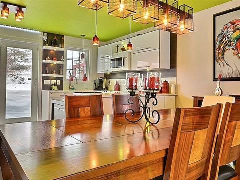 Maison à vendre à Beauport (Québec), Capitale-Nationale, 355, Rue  Jean-Froissart, 23717214 - Centris.ca