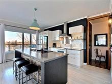 Condo for sale in Chicoutimi (Saguenay), Saguenay/Lac-Saint-Jean, 109A, Domaine sur le Golf, 20374448 - Centris
