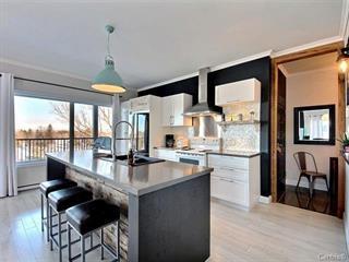 Condo à vendre à Saguenay (Chicoutimi), Saguenay/Lac-Saint-Jean, 170A, Domaine sur le Golf, 20374448 - Centris.ca