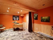 Local commercial à louer à Rouyn-Noranda, Abitibi-Témiscamingue, 51A, Rue  Perreault Est, 15926343 - Centris