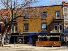 Triplex à vendre à Le Plateau-Mont-Royal (Montréal), Montréal (Île), 5233 - 5243, Rue  Saint-Denis, 12993400 - Centris