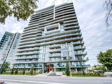 Condo for sale in Hull (Gatineau), Outaouais, 185, Rue  Laurier, apt. 206, 14839742 - Centris