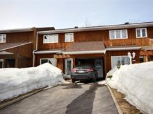 House for sale in Trois-Rivières, Mauricie, 5284, boulevard des Chenaux, 13634955 - Centris