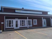 Local commercial à vendre à Mont-Joli, Bas-Saint-Laurent, 1141, boulevard  Jacques-Cartier, 24058053 - Centris.ca