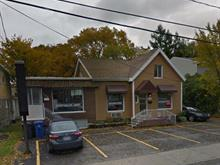 Local commercial à louer à Charlesbourg (Québec), Capitale-Nationale, 9442, boulevard  Henri-Bourassa, 28623195 - Centris