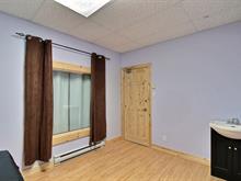 Local commercial à louer à Rouyn-Noranda, Abitibi-Témiscamingue, 51, Rue  Perreault Est, 28006334 - Centris