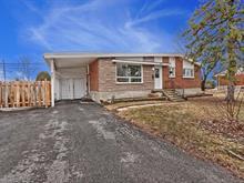 Duplex for sale in McMasterville, Montérégie, 865 - 867, Rue  Sirois, 27495845 - Centris.ca