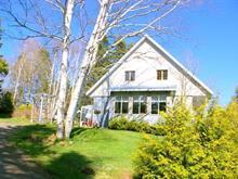 Maison à vendre à Sainte-Béatrix, Lanaudière, 12, Chemin de la Croix, 9591926 - Centris.ca