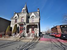 Local commercial à louer à La Prairie, Montérégie, 222, Rue  Saint-Ignace, 26055715 - Centris.ca