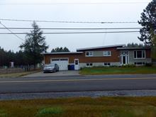 House for sale in Notre-Dame-du-Mont-Carmel, Mauricie, 450, Rang  Saint-Louis, 21220067 - Centris.ca