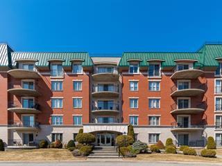 Condo / Apartment for rent in Kirkland, Montréal (Island), 17250, boulevard  Hymus, apt. 505, 22831568 - Centris.ca