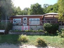 House for sale in Notre-Dame-du-Laus, Laurentides, 99, Chemin du Lac-Serpent, 12058991 - Centris
