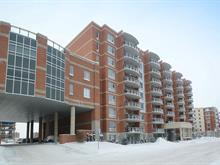 Condo / Apartment for rent in Chomedey (Laval), Laval, 2160, Avenue  Terry-Fox, apt. 511, 14900095 - Centris.ca