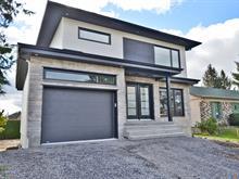 Maison à vendre à Les Rivières (Québec), Capitale-Nationale, 9540, boulevard  Saint-Jacques, 15218348 - Centris