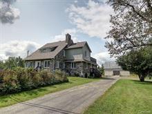 Fermette à vendre à Rock Forest/Saint-Élie/Deauville (Sherbrooke), Estrie, 2900 - 2902, Chemin  Rhéaume, 13579070 - Centris.ca