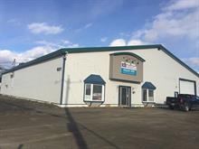 Bâtisse commerciale à vendre à Brigham, Montérégie, 621, Avenue des Érables, 22190103 - Centris.ca