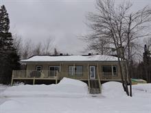 Maison à vendre à Grand-Remous, Outaouais, 254, Chemin  Lafrance, 17506223 - Centris.ca