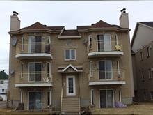 Condo for sale in Sainte-Dorothée (Laval), Laval, 51 - 301, boulevard  Samson, 9228362 - Centris.ca