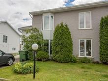 Condo for sale in Jonquière (Saguenay), Saguenay/Lac-Saint-Jean, 2537, Rue  Langelier, 15142161 - Centris