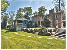 Maison à vendre à Val-des-Monts, Outaouais, 67, Chemin  Vaillancourt, 14039518 - Centris.ca