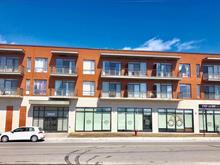 Condo for sale in Ahuntsic-Cartierville (Montréal), Montréal (Island), 12025, Avenue  De Poutrincourt, apt. 209, 15851047 - Centris.ca