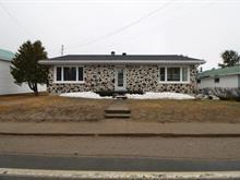 Maison à vendre à Sainte-Jeanne-d'Arc (Saguenay/Lac-Saint-Jean), Saguenay/Lac-Saint-Jean, 394, Rue  Principale, 28215512 - Centris.ca