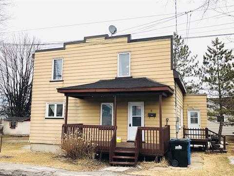 House for sale in Salaberry-de-Valleyfield, Montérégie, 6, Rue  Saint-Zénon, 21718581 - Centris.ca