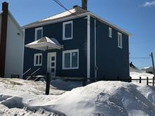 House for sale in Sainte-Félicité (Bas-Saint-Laurent), Bas-Saint-Laurent, 159, Rue  Saint-Joseph, 19972191 - Centris.ca