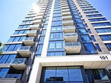 Condo / Appartement à louer à Verdun/Île-des-Soeurs (Montréal), Montréal (Île), 101, Rue de la Rotonde, app. 2304, 19104795 - Centris