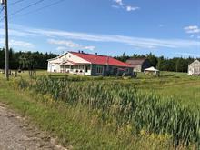 Hobby farm for sale in Saint-Pierre-de-Broughton, Chaudière-Appalaches, 555, 8e Rang, 26407320 - Centris.ca